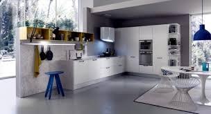 1001 ideen zum thema küche streichen neuste farbtendenzen