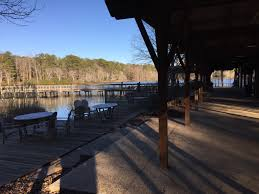 The Lodge And Spa At Callaway Gardens A Top Place To See Holiday