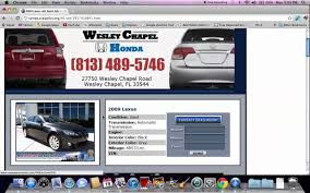 Craigslist Tampa FL Cars - Used Trucks And Vans Available - YouTube