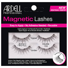 Ardell Magnetic Lashes Double 110 Lashpro Accelerator Course Sugarlash Pro Diy Magnetic Eyelashes Emmy Coletti Beautyy In 2019 Lashd Up Full Eyes Natural Look Grade A Silk No Glue Child Cancer Partner 3 One Two Cosmetics Half Length Lashes Lash Next Door Mascara Inc Australasia Issue By Chrysalis House Publishing Magnetic Lashes Indepth Review Demo Home Eyelash Review Are They Worth The Hype Eyelashes False Similar Ardell Ebook From Luvlashes Storefront All You Need To Review Coupon Code