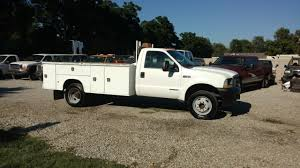 2002 Ford F450 Service Truck 7.3 Diesel   SAS Motors 2011 Ford F350 Drw Crew Cab 44 67 Turbodiesel With Reading 2013 Chevrolet 3500hd Service Truck Vinsn1gc4k0c89df139673 Crew After Hours Truck And Diesel Done Right Performance Service Repair Home J Parts Rockaway Nj Shop Services Kansas City Nts 2015 Ram 3500 4x4 Body Over 7k Off Retail Plainfield Bolingbrook Naperville Il Powerstroke Specialist Automotive Mobile Auto Chevy W4500 W Supreme Spartan Tates Trucks F550 Cab Powerstroke Diesel 11 Bed 2008 Dodge Ram 5500 Utility Crane Mechanics Cummins