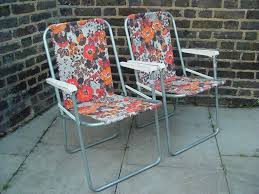Vintage Style Camping Chairs | Sante Blog Wooden Folding Camp Chair Plans Civil War Table Camping Chairs Coleman Cheap Maccabee Find Deals On Directors With Side Macsports Lounge Costco Chaise Unique Awesome Cosco Folds Into A Messenger Bag The World Rejoices Design Beach For Inspiring Fabric Sheet Lot 10 Pair Of Director By Maccabee Auction Sac Maccabee Folding Chairs Administramosabcco Double Sc 1 St Foldable Alinum Sports Green