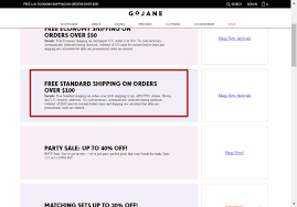 Gojane Free Shipping Coupon / September 2018 Sale See Thru You Laceup Clear Pvc Booties Gojane Coupon Code Shoes Giant Vapes Codes I9 Sports Zoom Coupons Gojane 2018 Gojane 45 Off Sitewide Extra 20 Off 1000 Buyers Picks Wwwverycouk Discount Expressvpn Student 85 Aliexpress Coupons Promo Codes 2019 15 Cashback Turkey Chase Bethesda Promo Cell Phone Doctor Cirque Italia Free Child Jan Uber Purple Holly Free Macys Its About Time Watch Band Heels