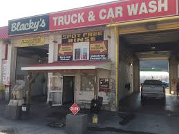 Blacky's Truck & Car Wash - Opening Hours - 1130 Boundary St ... Truck Wash Indiana Kenilworth Car Everything For Professional Carwash Foaming Rmsuttnercom Gta Wiki Fandom Powered By Wikia In California Best Rv Majestik Auto Spa The Great Chesapeake Emblem Washvector Illustration In Cartoon Style Outwest We Want The Dirt On You Amazoncom Tom Tow Trucks Charles Courcier Edouard Fly Lube And Lockwood Montana News Sports