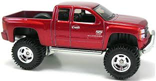 Chevy Silverado Lifted – 83mm – 2015 | Hot Wheels Newsletter With ... Curbside Classic 1965 Chevrolet C60 Truck Maybe Ipdent Front Chevy Silverado 07 83mm 2007 Hot Wheels Newsletter Slammed 6400 Flat Bed Rod Custom Vintage Ratrod Ford Mopar Gasser Tshirts 52 75mm Beautiful Side Shot Of 51 Truck 51chevytruck Chevytruck 1957 Chevy 3100 Pickup Tuning Custom Hot Rod Rods Pickup Hot Wheels 2018 Hw Trucks 19 Silverado Trail Boss Lt Red A 1939 Pickup That Mixes Themes With Great Results Chev Hotrod Rod 1955 By Double Z Rods