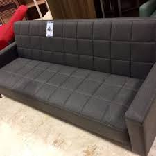 Istikbal Sofa Bed Assembly by Istikbal Furniture 10 Reviews Furniture Stores 1378 Main Ave
