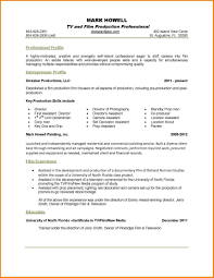 41 Clean Indeed Resume Format Xe E150433 Resume Samples ... Indeed Resume Cover Letter Edit Format Free Samples Valid Collection 55 New Template Examples 20 Picture Exemple De Cv Charmant Builder Sample Ideas Summary In Professional Skills For A 89 Qa From Affordable