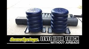 Sumosprings - Level Your Truck Without Air Bags! - YouTube Rm Sothebys 1991 Gmc Shortbed Pickup Michigan Spring Bilstein Shocks Best Selection Of 5100 Vip Truck Center Llc Mud Jam Home Facebook Harbor Chevrolet Buick In City Serving Valparaiso Sd Truck Springs Discount Coupon Codes Tv Commercial Youtube Competitors Revenue And Employees Owler Lift Kits Suspension Supersprings Installation Ssa28 F150 Eaton Detroit The Leading Manufacturer Leaf Coil