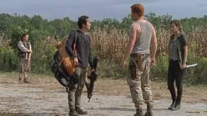 Hit The Floor Season 3 Episode 11 by The Walking Dead Season 4 Episode 11 Amc