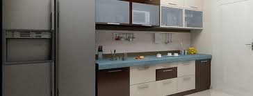 Kitchen Interior Designers In Pune
