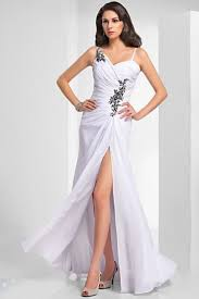 140 best prom dresses for keke images on pinterest prom dresses