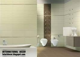 attractive bathroom mosaic tile ideas mosaic bathroom tile home
