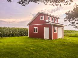 Machine Shed West Des Moines Ia by Storage Sheds Omaha Tuff Shed Nebraska Storage Sheds