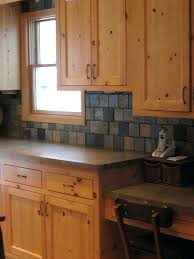 Knotty Pine Kitchen Cabinets Epic Knotty Pine Kitchen Cabinets