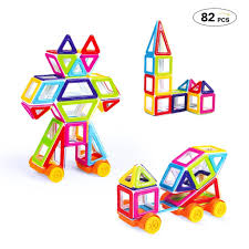 Amazon: 82 Piece Magnetic Blocks Building Set Only $18.49 ... Home Depot August Coupon Codes Blog Deep Discounts On Amazon Looking For Learn Merch Informer How To Set Up In Seller Central The Secret To Saving 2050 And Its Not Using Purseio Coupon Code Boots 2018 Chase 125 Dollars Create Etsy Get Free Gift Card From Uc Desktop Browser Spycoupon Promo Code Reability Study Which Is The Best Site Who Wants A 40 Shop Tgw June Deals Cne