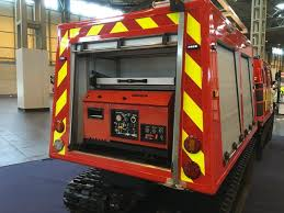 Evems Limited - Fire Engines For Sale - Good Quality Used Fire ... Truck Parts Mn Heavy Trucks 320 8643741 Isuzu Nqr 70 4 X 2 Steel Body Tipper 1958 Chevrolet 3100 Classics For Sale On Autotrader Used Trucks Anketh Investments Limited Ankethgroup Twitter For Sale Worldwide Equipment Sales Llc Food Prestige Custom Manufacturer Used 2010 Freightliner Scadia 125 Tandem Axle Sleeper In Exchange Compact Rv Rental Motorhome Swap Campean Rent Worldwide B