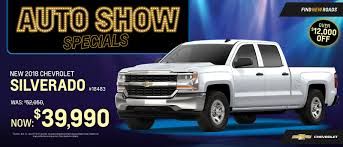 100 Used Diesel Trucks For Sale In Illinois Rockford Belvidere IL New Chevy Buick GMC Dealer Lou