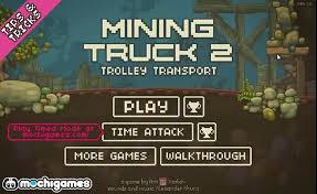 Rock A Bye Baby - Nursery Rhymes - Mining Truck 2 | Kids Car Games ... Download Free Software Play Ming Truck 3 Hacked Backupmplate Swedish Copper Mine Converting Monster Trucks To Run On Electricity Maz 525 Electric Ming Truck 1024x768 Machineporn Jam 3d Racing Games Videos Online Simulatoroffroad 12 Apk Android Simulation Electric For Alternative Ore Transportation Scania Group Full Walkthrough Youtube Coal Stock Photos Images Page Caterpillar To Offer Dual Fuel Retrofit Kit 785c Intertional On Twitter First Quantum Is Considering