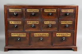 Wood Apothecary Cabinet Plans by How To Make An Apothecary Chest U2014 Modern Home Interiors