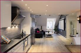 100 Interior Design For Small Flat Amazing Elegant One Bedroom Modern Attic Apartment With
