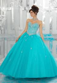 turquoise quinceanera dresses blue quince dresses turquoise 15