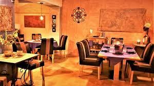 restaurant morellino hamburg hoheluft ost ü preise