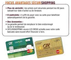 régler avec sa carte bancaire c est aussi assurer gratuitement