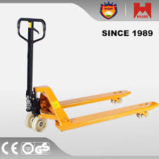 China Forklift Linde Parts Wholesale 🇨🇳 - Alibaba Morgans Diesel Truck Parts News Shr 2000 Inox Stainless Steel High Speed Lift Truck Stcklin Pdf Forklift Used Inventory At Dade Lift Parts Dadelift Equipment Order Picker Forklifts Sp Series Crown Forklift Accsories Materials Handling Store By Raymond Toyota Service Repair Seattle Wa Portland Or Huina 1577 Fork Lift Crane Rc 110 Unboxing Metal Sales Rental And Alvin Houston Texas 11078l08hdtrkpartsctprofilefosuperdutyliftkit Johnstown Co Hyster Yale Bendi Drexel Combilift Anatomy Of A Features Diagram Mcfa Linde Spare 2014