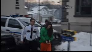 Craigslist Killer Says She Killed More Than 20 People - WFMZ New York Cars Trucks Craigslist Carbkco Class B Truck Driving Jobs In Allentown Pa Best Resource With Sacramento And Used Car Parts Collections Willys Ewillys Best For Sale By Owner Pennsylvania Image Collection Craigslist Lehigh Valley Auto Auction Snap Lancaster Real Estate Autos Post Photos On The Ave 1420 Schuylkill Reading Pa 19601 Ypcom Motorcycles Viewmotjdiorg