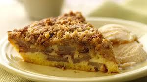 Betty Crocker Pumpkin Slab Pie by Top 10 Apple Pies Bettycrocker Com