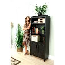 office depot bookcase – zivilefo