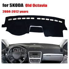 Car Dashboard Covers Mat For SKODA Old Octavia 2004 To 2012 Left ... Dashboard Covers Nissan Forum Forums Dash Cover 19982001 Dodge Ram Pickup Dash Cap Top Fixing The Renault Zoes Windscreen Reflection Part 2 My Aliexpresscom Buy Dongzhen Fit For Toyota Prius 2012 2016 Car Coverking Chevy Suburban 11986 Designer Velour Custom Cover Try Black And White Zebra Vw New Beetle For Your Lexus Rx270 350 450 Accsories On Carousell Revamping A 1985 C10 Silverado Interior With Lmc Truck Hot Rod Network Avalanche 01 06 Stereo Removal Easy Youtube Dashboard Covers Mat Hover Wingle 6 All Years Left Hand Sterling Other Stock P1 Assys Tpi