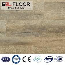 100 static dissipative tile wax vct tile vinyl flooring
