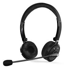 Amazon.com: CISNO Over The Ear Wireless Bluetooth Foldable Headset ... Mpow V41 Bluetooth Headsettruck Driver Headset With Charging For Truck Drivers Mobile Kge Lectronique Pro Over Earpiece Noise Cancelling Wireless Handsfree Boom With Mic Car Parts Accsories Ebay Motors Cheap Find Lkjcz Inear Headsetbusiness Handsfree Headsets Truck Drivers Compare Prices At Nextag 14hr Working Time Headphones Business Earphone Headphone Hands Free Industry News Mntdl Mono Bh M10b Multi Point
