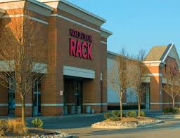 Retail – Dailey Co