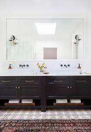 Kohler Purist Faucet Gold by Bathroom Update Kohler Purist Faucets Crisis Averted Dans Le