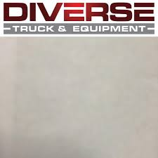 100 Diversified Truck And Equipment Diverse Inc Peace River Home Facebook