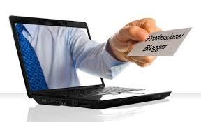 Trabalho e profissões: Desde as cavernas até as novas profissões da Web