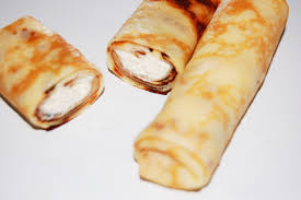 cuisine crepe free images pancakes food carnival cottage cheese