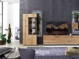 wohnzimmer möbel jaeger