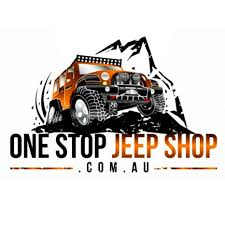 One Stop Jeep Shop - Home | Facebook Direct Truck Auto Repair Heavy Duty Diesel Hss New Forklift Tyre Service Promises One Stop Shop One Stop Shop Llc Semi Sasfaction Guarantee Inc 17844 Bluff Rd Lemont Il Equipment 29 E Division St 60439 Ypcom And Fleet Middle East Cstruction News Custom Dsm Rig Collision Passenger Hero2 Cadian Wash Lube Ltd