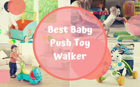 Best Baby Push Toy Walker Reviews | Net Parents Top 10 Best High Chairs For Babies Toddlers Heavycom Baby Doll Accsories To Buy 20 Littleonemag December 2011 Thoughts From The Gameroom Melissa Doug Classic Wooden Abacus Make Me Iconic Set Nursery Highchair Ever Dad Creates Star Wars 4in1 Rocking Horse Push Glider Pony Rocker Toy Musical Player Riding Chair Ride On Animal 15x Thicker Safer Durable Antislip Plans Woodarchivist New 112 Dollhouse Miniature Fniture White With Double Removable Tray Babyinfantstoddlers 3in1 Boosterchair Grows Your Child Adjustable Legs Antique Baby High Chair That Also Transforms Into A Rocking Doll White Wooden Flower Design In Hemel Hempstead Hertfordshire Gumtree
