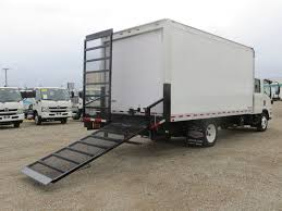 2017 New Isuzu NPR HD (16ft Landscape With Ramps) At Industrial ... Alinum Hook End Car Trailer Ramps 5000 Lb Per Axle Capacity Tow Trucks For Sale Dallas Tx Wreckers Arizona Commercial Truck Sales Llc Rental Bangshiftcom Ramp For If Wanting This Is Wrong We Dont Towing And Recovery Service Ohare Wwwtowing Truckschevronnew Used Autoloaders Flat Bed Carriers Flatbed Best Resource Torque Titans The Most Powerful Pickups Ever Made Driving Used Trucks For Sale Small In Az Fantastic Race Hauler Box Van N Magazine