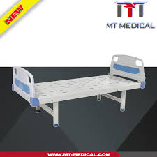 Used Hospital Beds For Sale Used Hospital Beds For Sale Suppliers