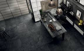 iris ceramica partners with diesel living for seven new
