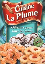 cuisine samira gratuit la cuisine algérienne la plume gateaux de tous les jours