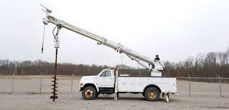 Ford Bucket Trucks / Boom Trucks In Kentucky For Sale ▷ Used Trucks ... Used Lifted Trucks For Sale In Ky Best Truck Resource 40 Bluebird Food For In Kentucky Chevrolet Silverado 2500 Lease Deals Price Louisville Ky Ford Invests 13 Billion Plant Fabulous About Dabfaaax On Cars On Buyllsearch 1999 Toyota Tacoma Sr5 4x4 Sale Georgetown Auto Sales Freightliner 2013 Gmc Sierra 3500 Dually Denali Rocky Ridge Custom Used 2011 Intertional Prostar Tandem Axle Sleeper For Sale In 1124 Western