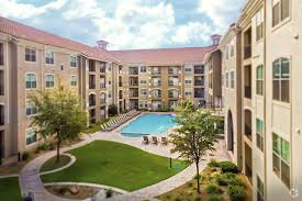 2 Bedroom Houses For Rent In Lubbock Tx by Apartments Under 500 In Lubbock Tx Apartments Com