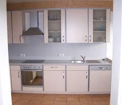 schnäppchen küchen detailbilder 5804