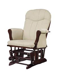 20 Best Ideas Of Ikea Rocking Chairs Fniture And Home Furnishings In 2019 Livingroom Fabric Ikea Gronadal Rocking Chair 3d Model 3dexport 20 Best Ideas Of Chairs Vulcanlyric Ikea Poang Rocking Chair Tables On Carousell A 71980s By Bukowskis Armchair Stool Luxury Comfort Cushion Tvhighwayorg Pong White Leeds For 6000 Sale Shpock Grnadal Rockingchair Grey Natural